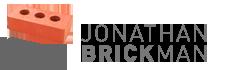 J E Brickman